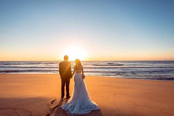 beach wedding 4 51 1532869 161435893530568