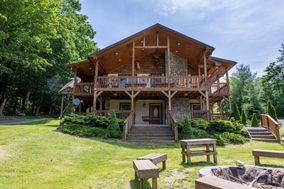 NC Sugar Mountain House