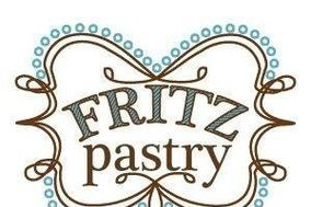 Fritz Pastry