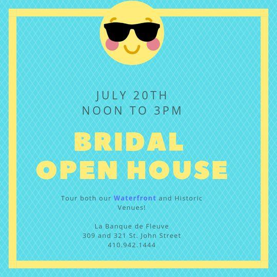 bridal open house 51 372869 1563311850