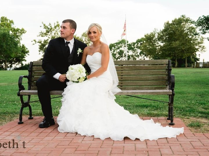 Tmx 1383939296862 2013 09 1000 Havre De Grace, MD wedding venue