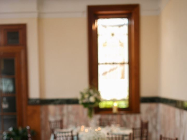 Tmx 1402845147049 David And Voneice Wedding Reception 10002 Havre De Grace, MD wedding venue