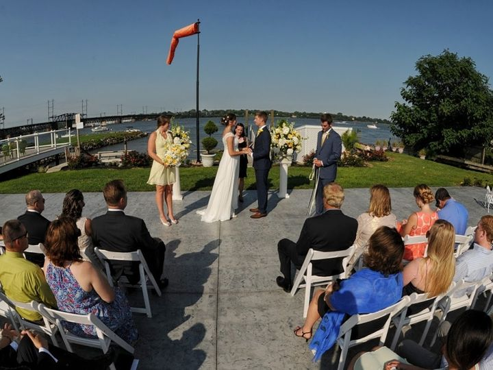 Tmx 1438014672863 Dsc8338 Havre De Grace, MD wedding venue