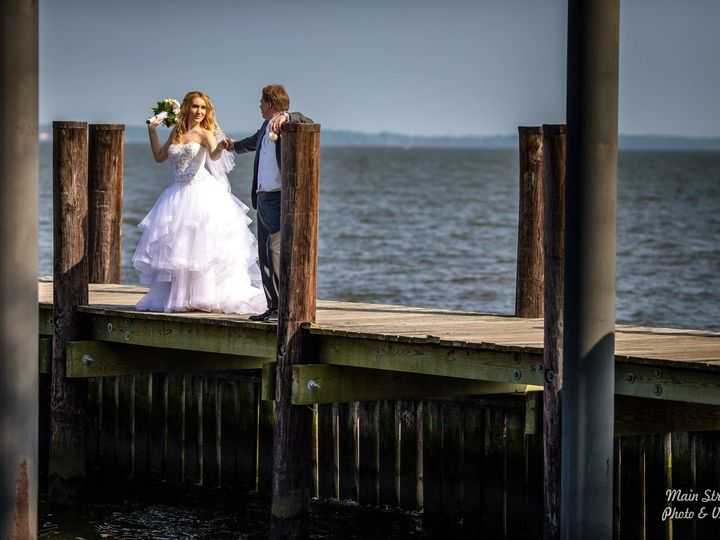 Tmx 1507650187842 1962047615715909762363239076977851206073628o Havre De Grace, MD wedding venue