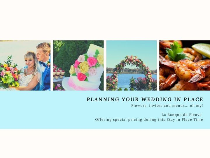 Tmx Copy Of Pink Wedding Photo Frames Facebook Cover 51 372869 158699102480660 Havre De Grace, MD wedding venue