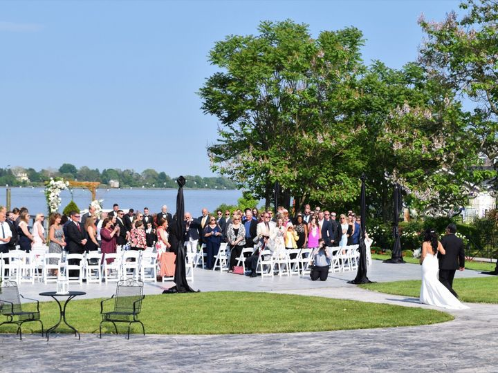 Tmx Dsc 6366 51 372869 1573156950 Havre De Grace, MD wedding venue