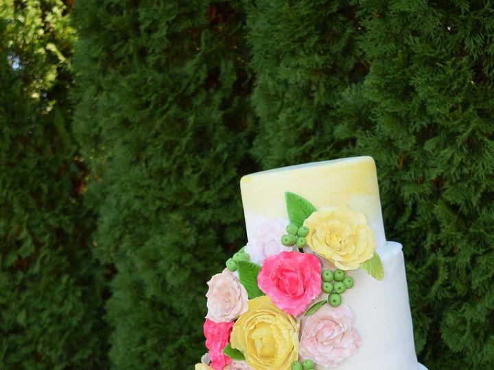 Tmx Dsc 7365 51 372869 159767057379771 Havre De Grace, MD wedding venue