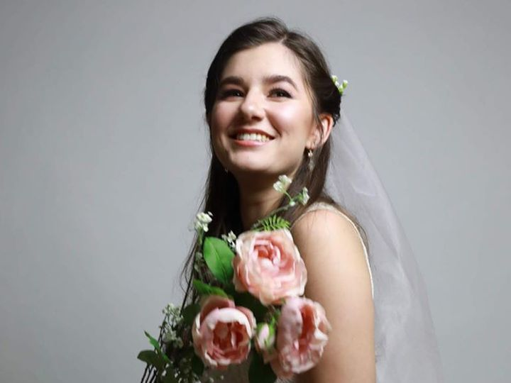 Tmx 87325006 113217256938200 2504690430126325760 O 51 1982869 159793061812737 San Rafael, CA wedding beauty