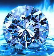 Loose Diamond Special