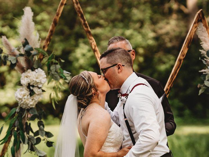 Tmx Hertzmannwedding Preview 25 51 2033869 162198986168798 Plano, IL wedding photography