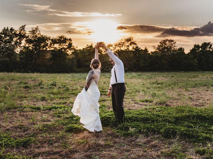 Tmx Hertzmannwedding Preview 45 51 2033869 162198992810065 Plano, IL wedding photography