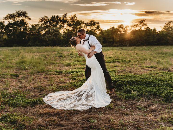 Tmx Hertzmannwedding Preview 51 51 2033869 162198997118081 Plano, IL wedding photography