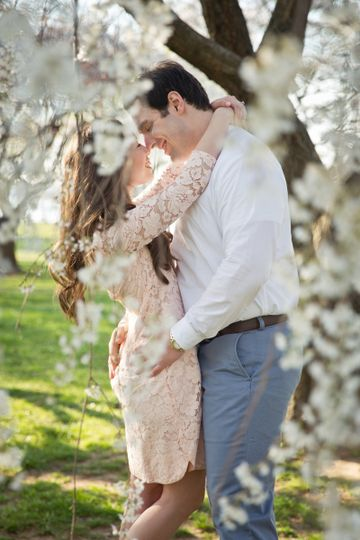 elizabeth engagement 2689