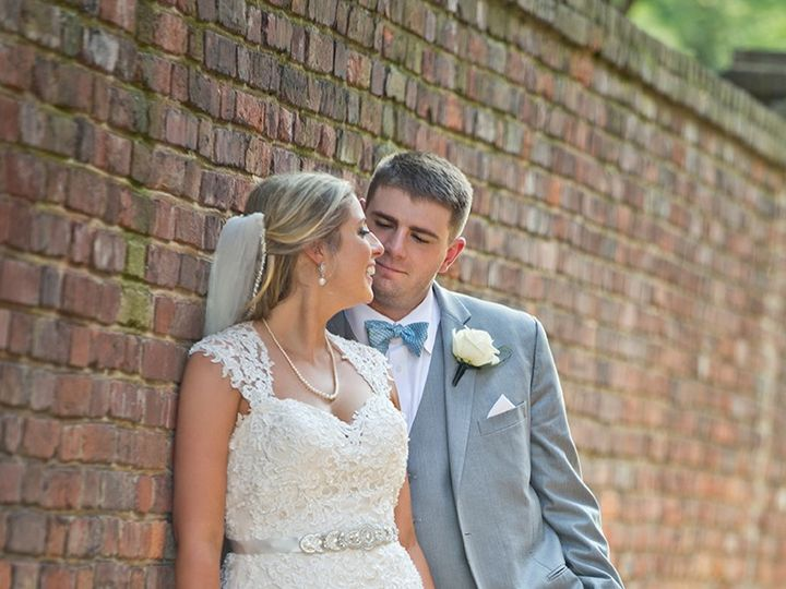 Tmx Liz And Brad Wedding 7509 51 533869 1567619899 Alexandria, VA wedding photography