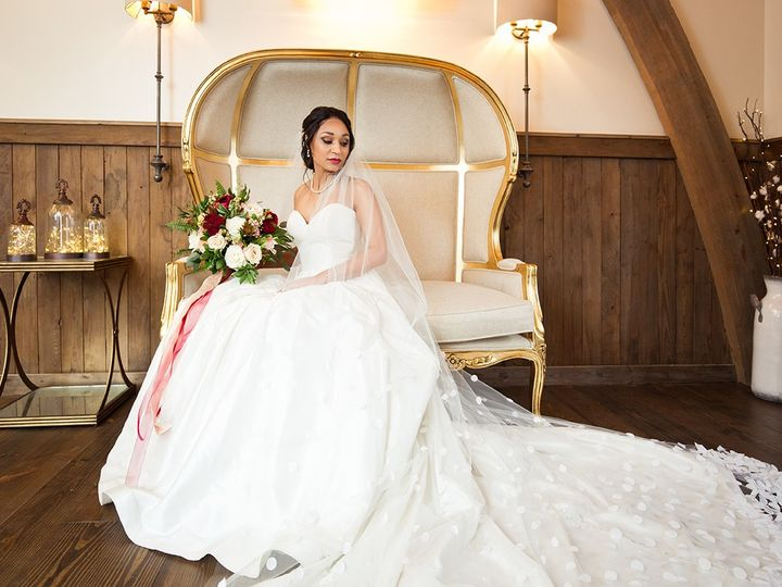 Tmx Sweeney Barn 0690 51 533869 1567619979 Alexandria, VA wedding photography