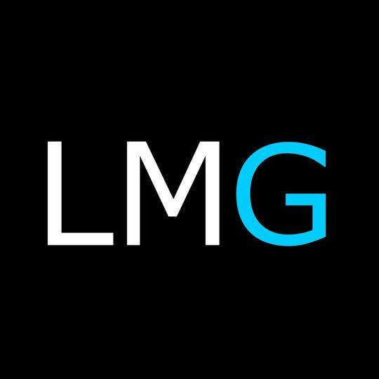 Lasley Media Group