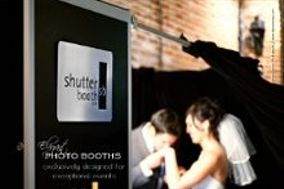 ShutterBooth South Carolina