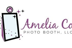 Amelia Co. Photo booth, LLC