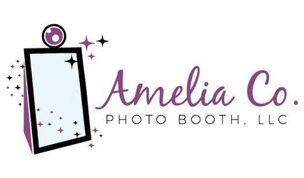 Amelia Co. Photo booth, LLC