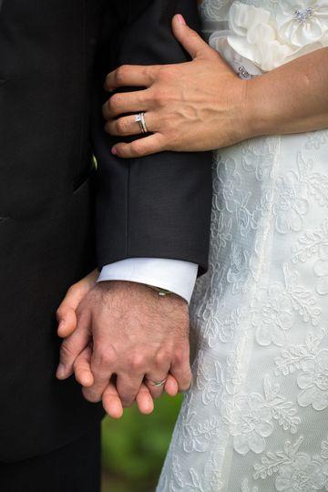 wedding wire 033