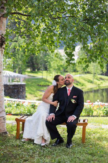wedding wire 035