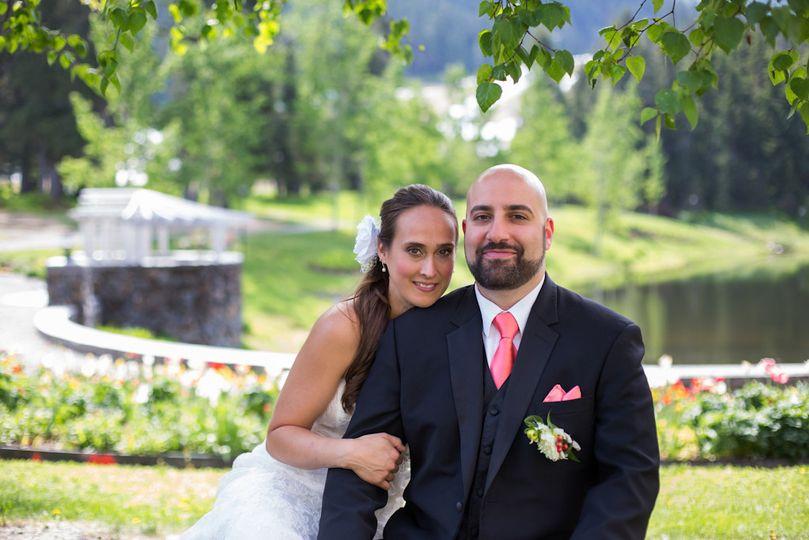 wedding wire 036