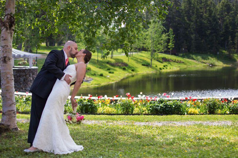 wedding wire 037