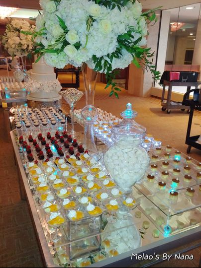 dessert table wedding four season hotel 51 1883869 1568569053