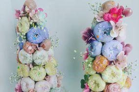 Melaos Desserts & More