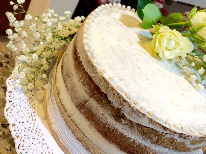 Tmx Boda Civil Torta 51 1883869 159139348673761 Katy, TX wedding cake