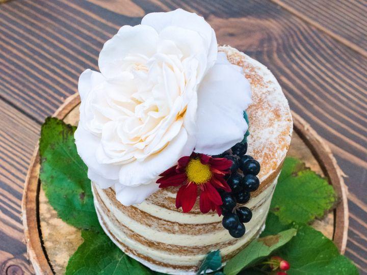 Tmx Cake Delicious Dessert 3082242 51 1883869 159139349587122 Katy, TX wedding cake