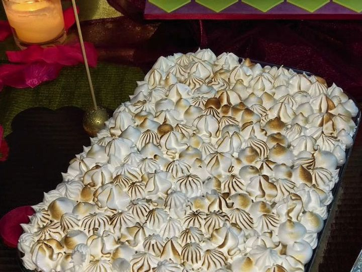 Tmx Cake Tres Leches 51 1883869 1568569477 Katy, TX wedding cake