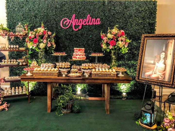 Tmx Mesa De Postres Angelina 51 1883869 159139349181394 Katy, TX wedding cake