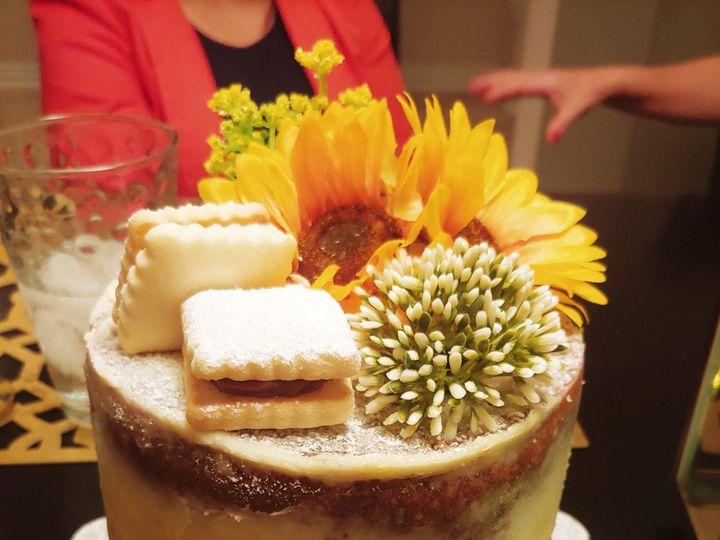 Tmx Naked Cake Alfajores 51 1883869 1568569315 Katy, TX wedding cake