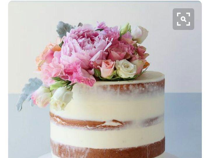 Tmx Naked Cake Modelo 51 1883869 159139349757484 Katy, TX wedding cake