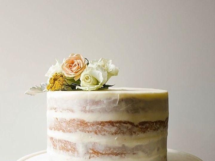 Tmx Naked Torta 51 1883869 159139349097530 Katy, TX wedding cake