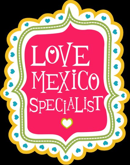 logo love mexico specialist