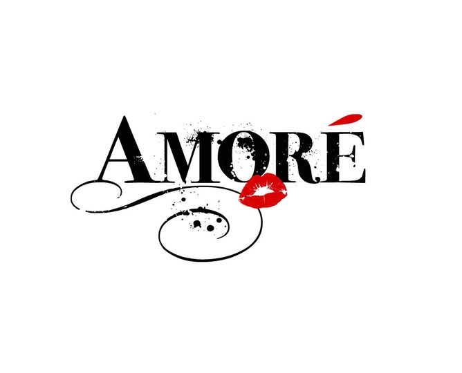 amorelogo1