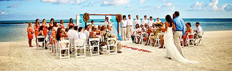 18dae0d3296137be 1451261052250 destination wedding packages