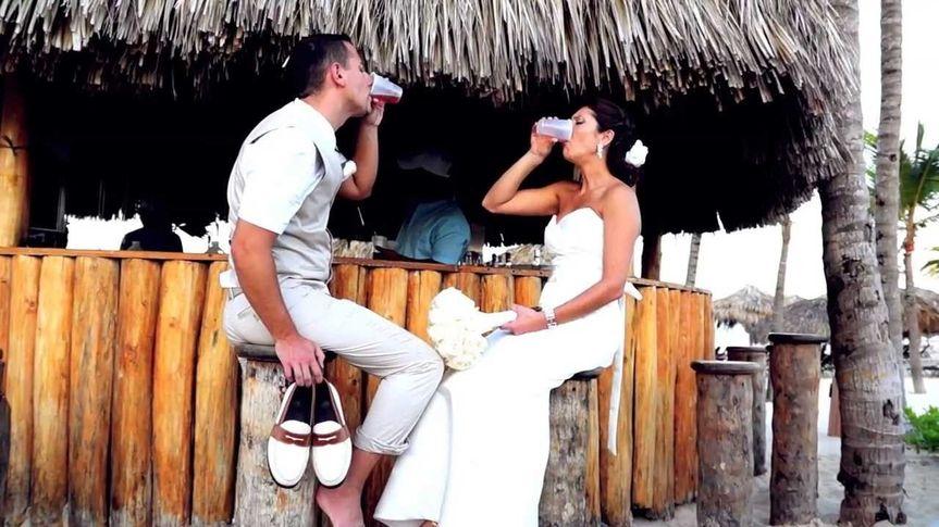 efi julia destination wedding video highlights har
