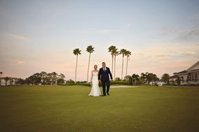 Heritage Palms Golf & Country Club