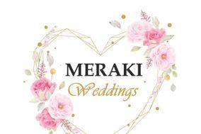 Meraki Life Events