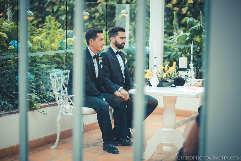 Alex&Andres