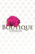 boutique145x218
