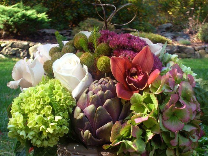 Tmx 1355271713210 Bpl102109005 Hingham wedding florist