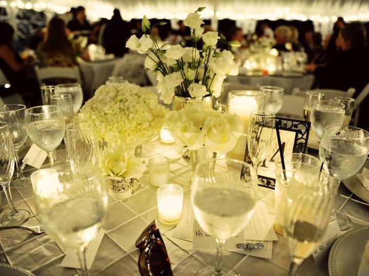 Tmx 1355272269530 JL12528 Hingham wedding florist