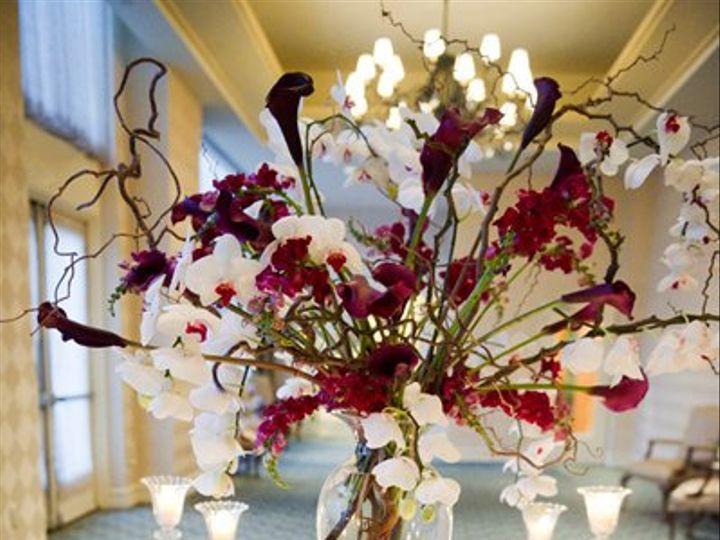 Tmx 1355272322553 Carenryan321 Hingham wedding florist
