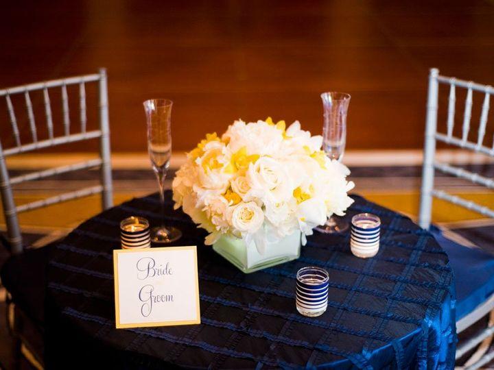 Tmx 1355272554942 Aodell100612426 Hingham wedding florist
