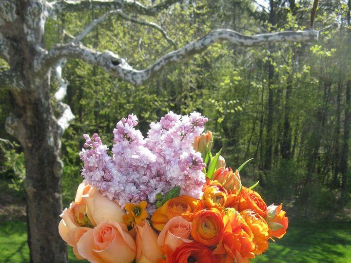 Tmx 1355272774219 IMG1374 Hingham wedding florist