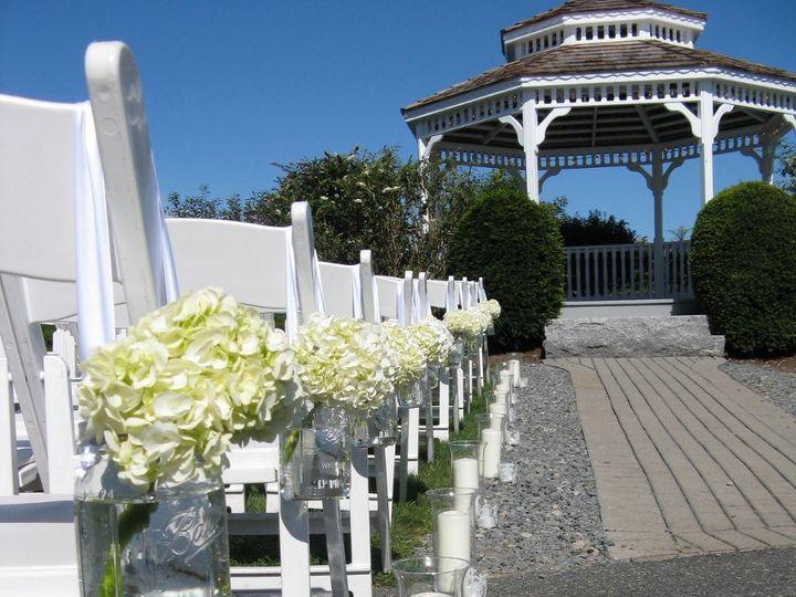 Tmx 1355273140342 IMG1254 Hingham wedding florist